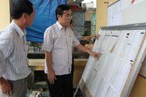 Đền bù thiệt hại cho ngư dân ở Quảng Trị: Kê khai và áp giá đền bù phải công bằng, đúng đối tượng