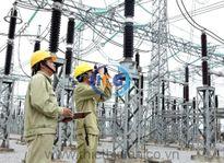 Đóng điện thành công đường dây tại Trạm 500kV Quảng Ninh và Trạm 500kV Hiệp Hòa