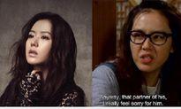 Những vai diễn 'tầm thường hóa' nhan sắc của mỹ nhân Hàn