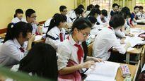 'Bội thực' các cuộc thi cho học sinh