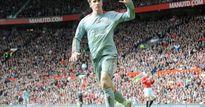 Chuyên gia bình chọn: Đội hình hay nhất Liverpool trong lịch sử Ngoại hạng Anh