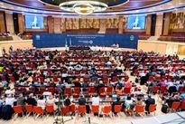 Gần 200 quốc gia thông qua Hiệp định môi trường mới