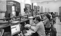 TP HCM: Hàng chục doanh nghiệp, cá nhân trốn thuế, ai phải chịu trách nhiệm?