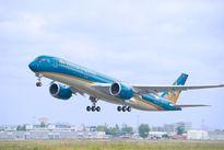 Đường bay cao tốc và bài toán gỡ tắc trên bầu trời Tân Sơn Nhất
