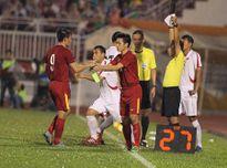 ĐT Việt Nam hướng tới AFF Cup 2016: Tin vào cựu binh