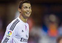Đội bóng hạng 3 ăn mừng như vô địch khi gặp Real Madrid