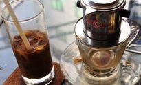 Quảng Ngãi gỡ rối cho doanh nghiệp ở... quán cà phê