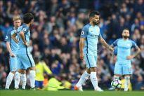 Góc nhìn: Đánh bại Man City của Guardiola không khó!
