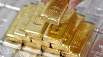 Giá vàng SJC cao hơn giá thế giới 1,93 triệu đồng/lượng