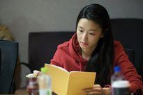 Jun Ji Hyun giản dị bên Lee Min Ho điển trai