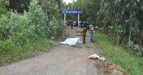 Tin nóng trong ngày: Khởi tố vụ giết người, đốt xác phi tang ở Long An