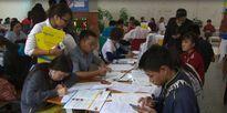 Phương án xét tuyển kỳ thi THPT Quốc gia 2017 sẽ giảm thí sinh ảo