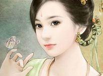 Cái chết bí ẩn của công chúa An Tư thời nhà Trần