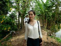 Vbiz18/10: Sự thật cuộc sống của Hoa hậu Thu Thảo, Thủy Tiên mang bầu lần 2