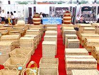 Phú Xuyên – mảnh đất vàng cho du lịch làng nghề