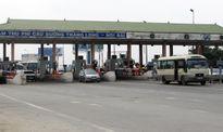 Giám sát trạm thu phí Bắc Thăng Long và Điện Bàn, Quảng Nam