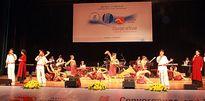 Vĩnh Phúc: Tổ chức Festival âm nhạc mới Á - Âu 2016