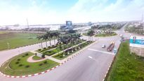 Viglacera được duyệt đề xuất dự án BT tại Bắc Ninh