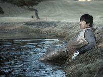Phim về thảm họa hạt nhân của Hàn Quốc sắp ra mắt