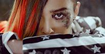 G-Dragon nhá hàng 'Fantastic Baby 2.0'?