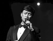 The Master of Symphony 2016 sẽ diễn 4 đêm tại Sài Gòn