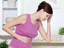 Viêm lộ tuyến cổ tử cung và nguy cơ hiếm muộn
