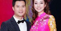 Vì sao ca sĩ Quang Dũng vẫn cô đơn sau ly hôn?