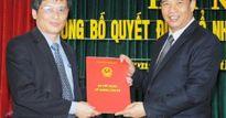 BV Nhi Hải Dương bị tố trục lợi bảo hiểm, Giám đốc sở Y tế 'hứa hão'