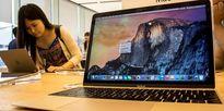 Apple sẽ ra máy Mac mới vào ngày 27/10, sau 4 năm chờ đợi