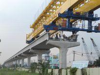 TPHCM: Gần 42.000 tỉ đồng xây tuyến metro số 5