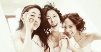 'Girlgroup huyền thoại' của SM tái xuất giang hồ