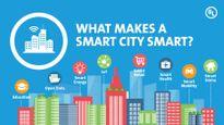 Ai mới là người thực sự hưởng lợi khi xây thành phố thông minh?