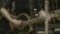 Taylor Swift tung video nhá hàng