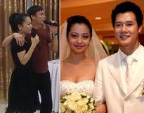 Vbiz 20/10: Vợ đại gia kim cương 'hơn đứt' Hà Hồ, lộ người phụ nữ 'đặc biệt' của chồng cũ Jennifer Phạm
