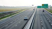 Cao tốc Bắc - Nam: Sao lại chỉ định thầu?