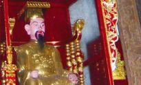 Bất ngờ với biệt tài bí ẩn của vua chúa Việt Nam