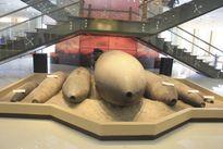 Bom mìn sót lại sau chiến tranh: Vẫn còn những nỗi đau nặng nề