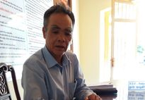 Truy tố phó trưởng phòng nghiệp vụ thi hành án sai phạm
