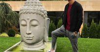Xúc phạm Đức Phật, Ronaldo bị 'ném đá' dữ dội
