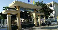 Quảng Nam: Kỷ luật đảng hiệu trưởng trường tiểu học vì 'lộng quyền'