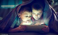 Lợi ích khó tin của ánh sáng nhân tạo đối với sức khỏe
