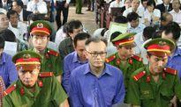 36 nguyên cán bộ công chức Cục Hải quan tỉnh An Giang ra tòa