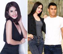 Thảo Trang không 'dám' cưới lần 2 vì bí mật này sau gần 1 năm ly hôn Phan Thanh Bình