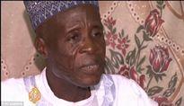 Cụ ông 92 tuổi có 107 vợ rồi vẫn muốn kết hôn