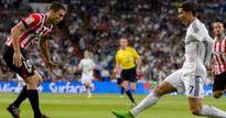 La Liga trước vòng 9: Real chờ chiếm lại ngôi đầu