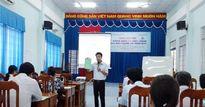 Vĩnh Long: Triển khai khóa đào tạo ISO 9001: 2015