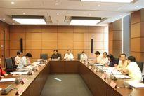 Đại biểu Quốc hội đồng tình miễn thuế sử dụng đất nông nghiệp