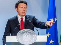 Thủ tướng Ý cật lực phản đối lệnh trừng phạt mới của EU với Nga