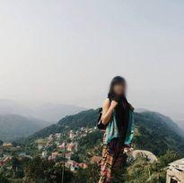 Xót thương nữ tình nguyện viên tử vong khi đi giúp dân vũng lũ