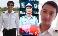 Truy tặng Huân chương Bảo vệ Tổ quốc cho 3 phi công vụ rơi trực thăng